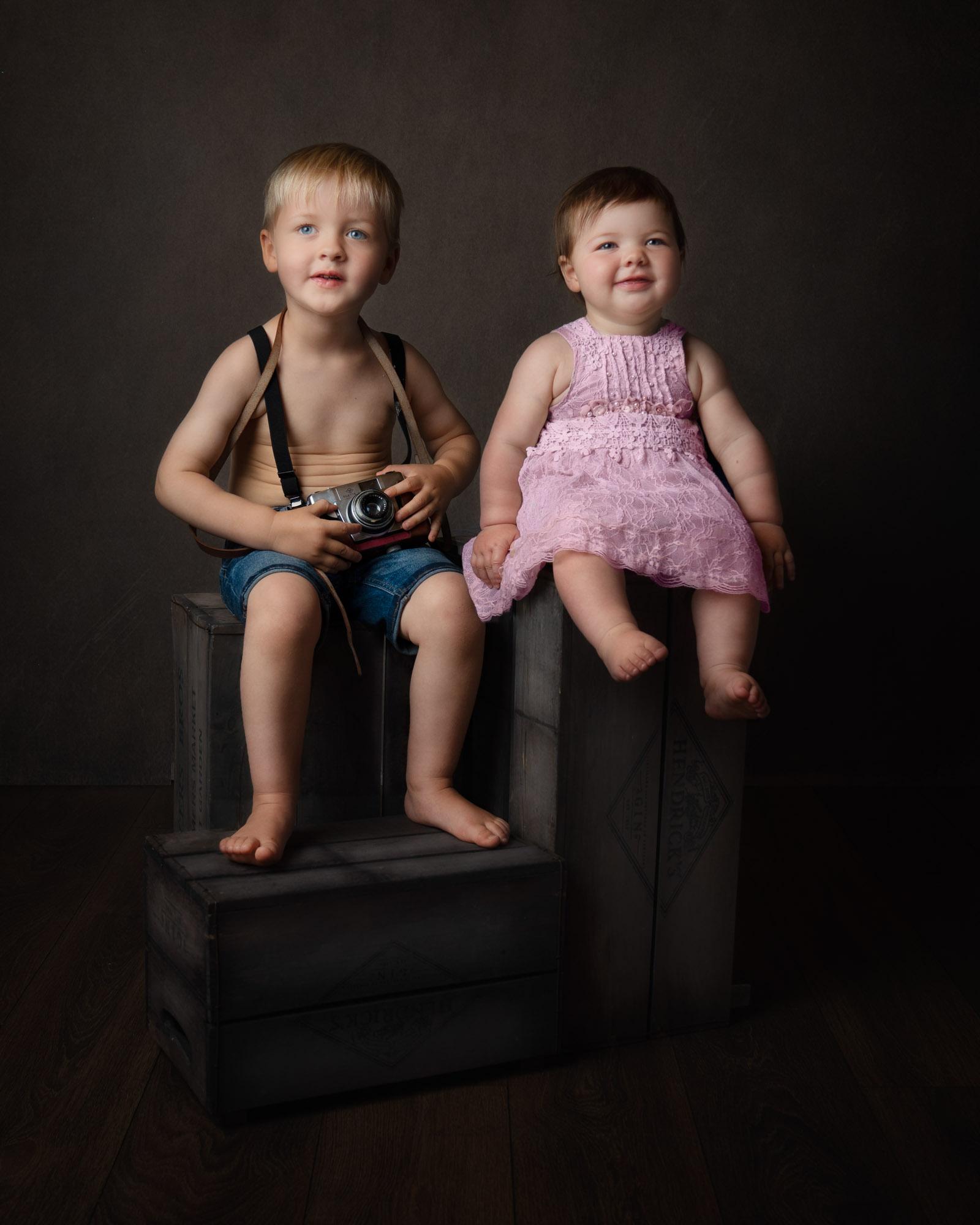 lisa-scott-photography-88