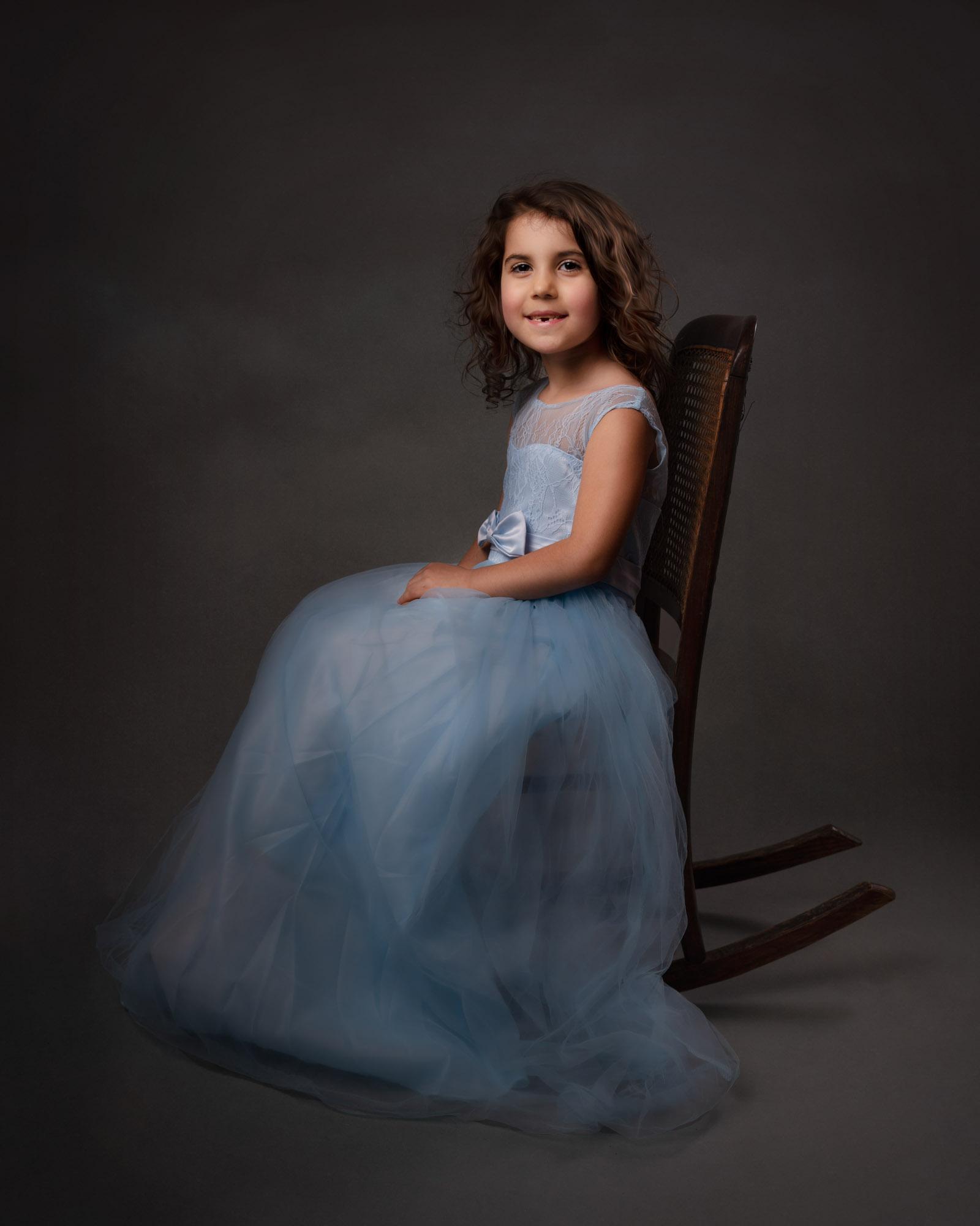 lisa-scott-photography-90