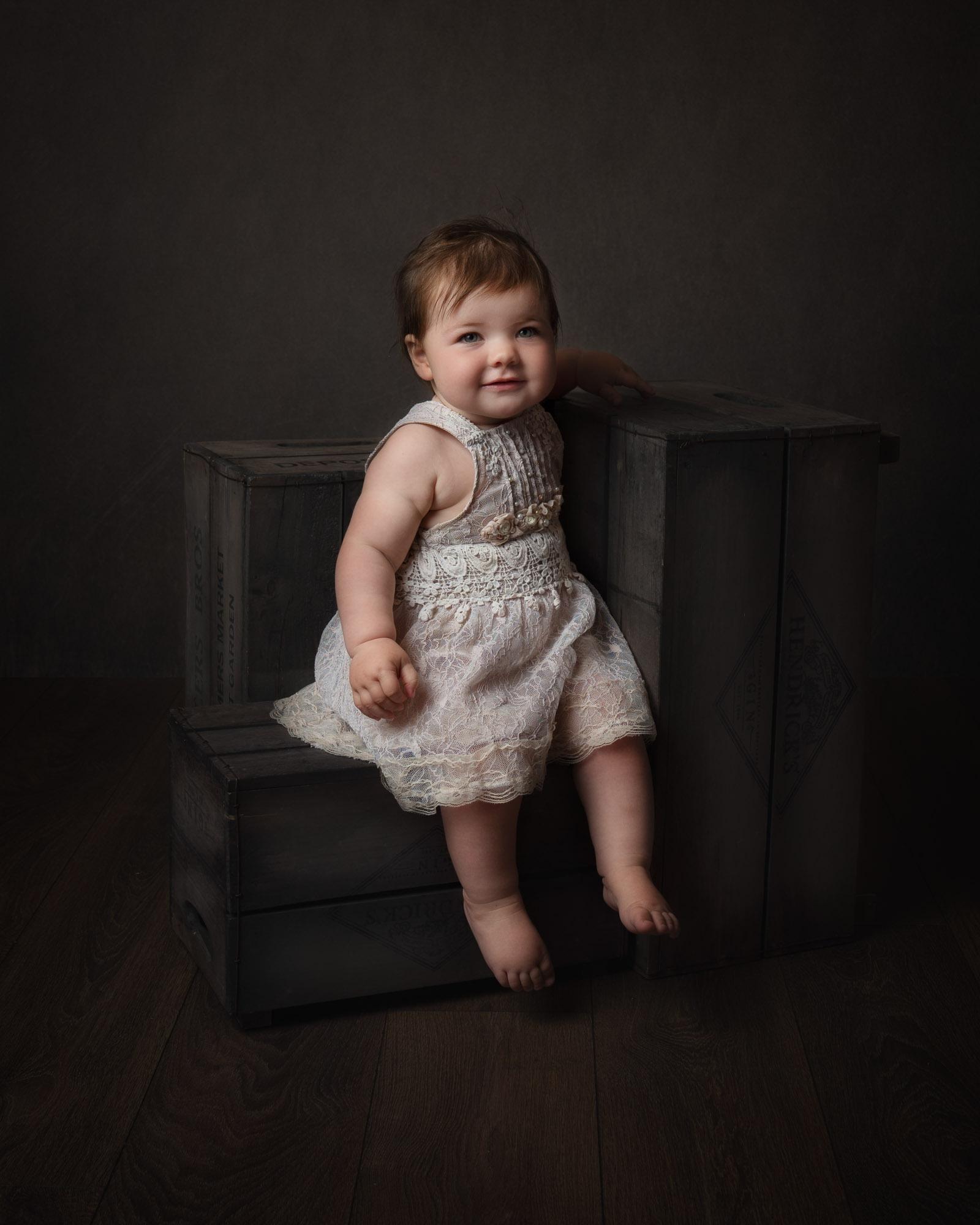 lisa-scott-photography-92