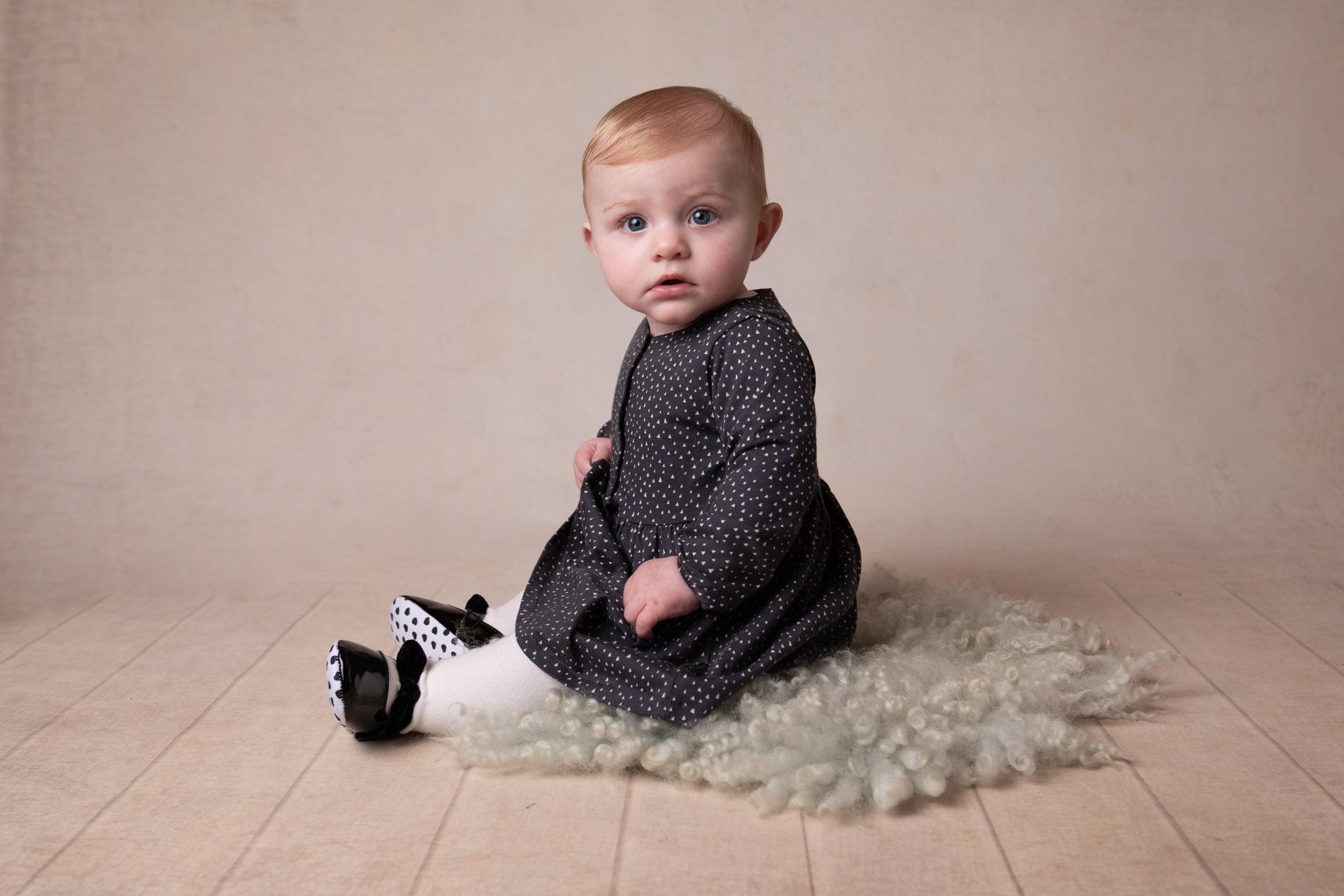 lisa-scott-photography-100