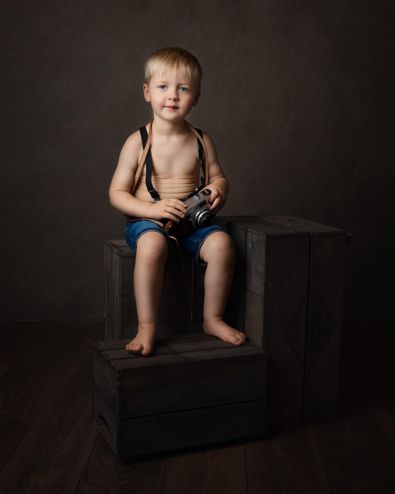 lisa-scott-photography-110