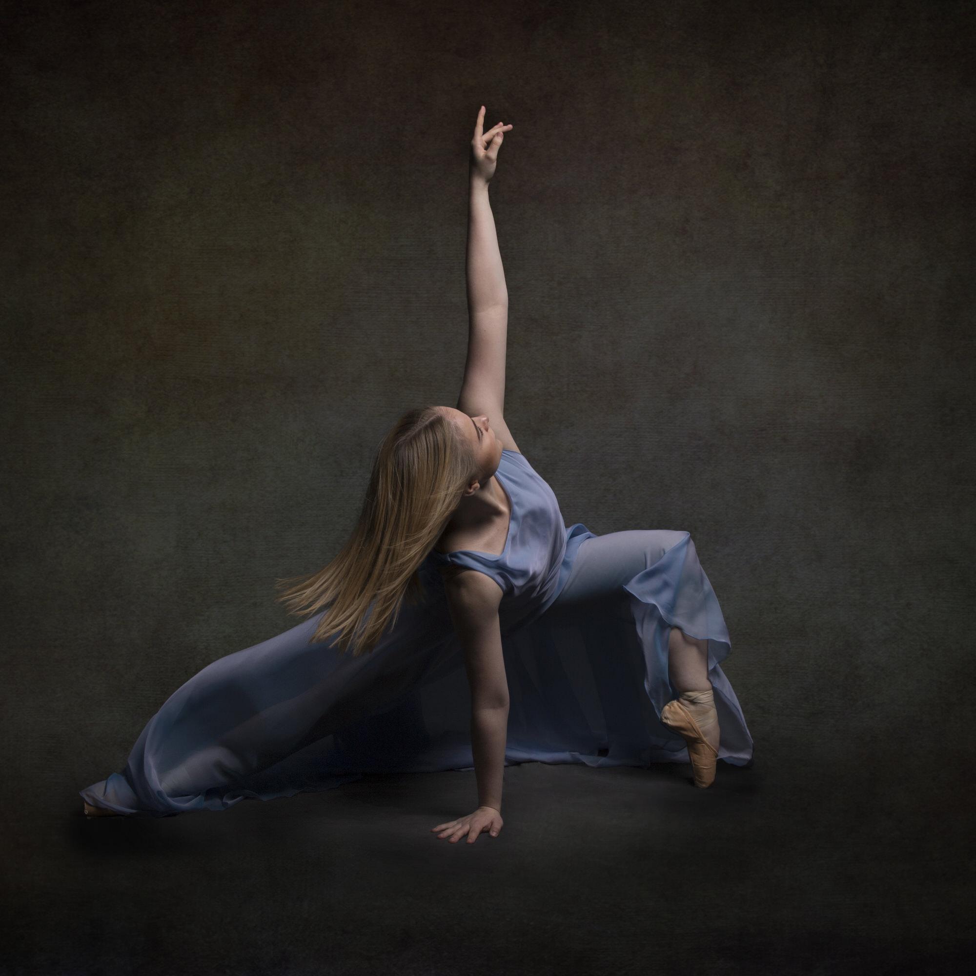 dance-06