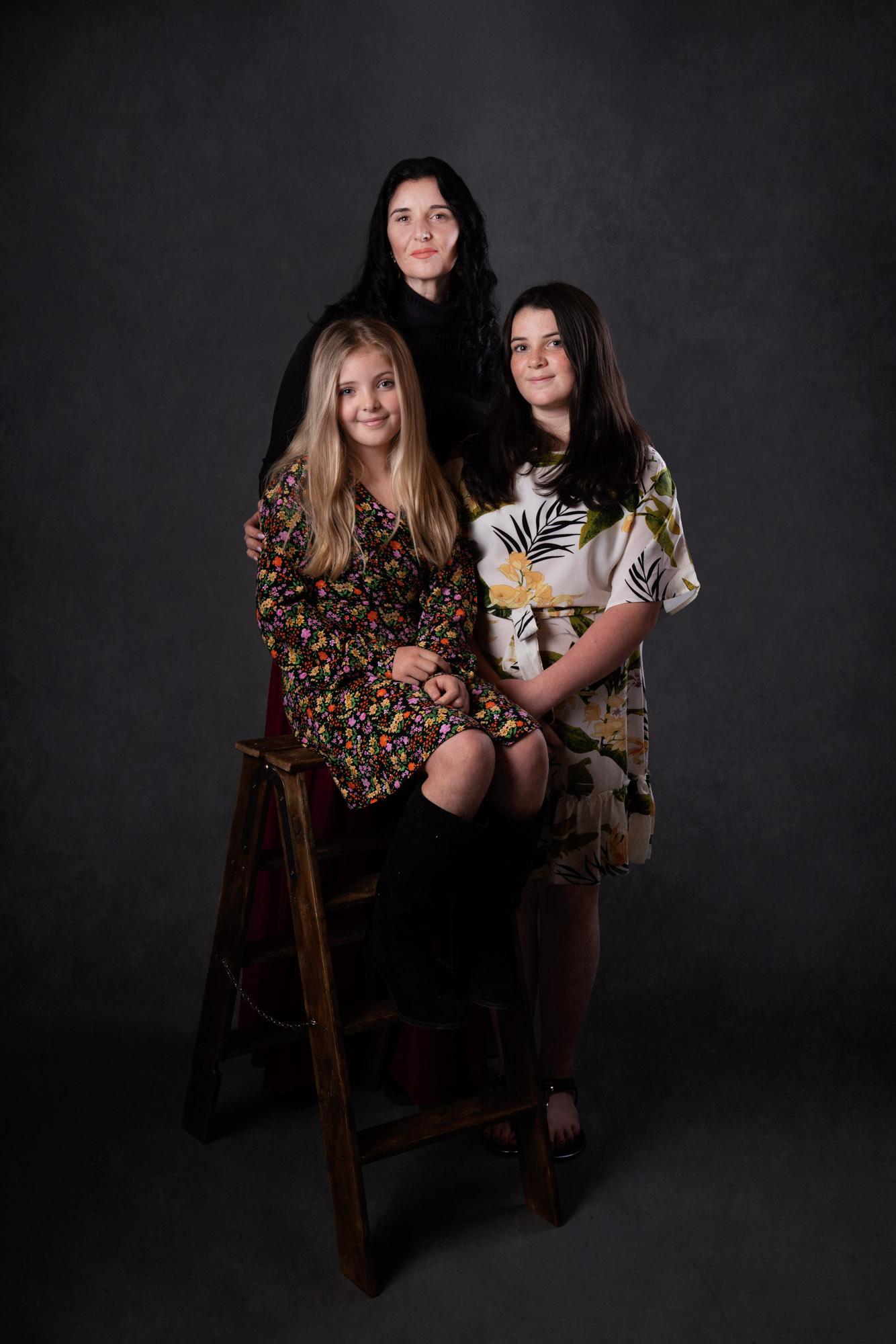 lisa-scott-photography-134