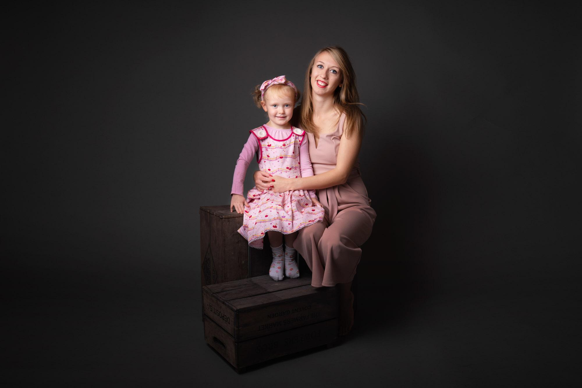 lisa-scott-photography-150