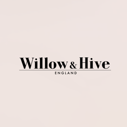 willow-hive-logo