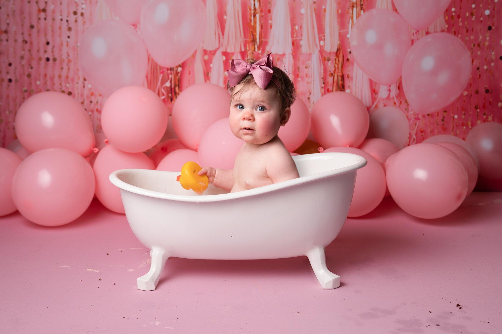 lisa-scott-photography-255