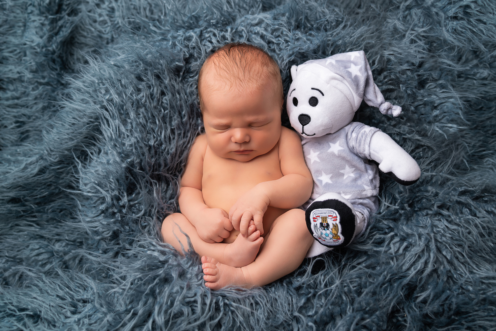 newnorn-baby-photographer-rugby-003